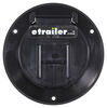 A10-2140BKVP - 2-13/16 Inch Diameter Valterra RV Wiring