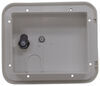Valterra Cable Hatch - A10-2150VP