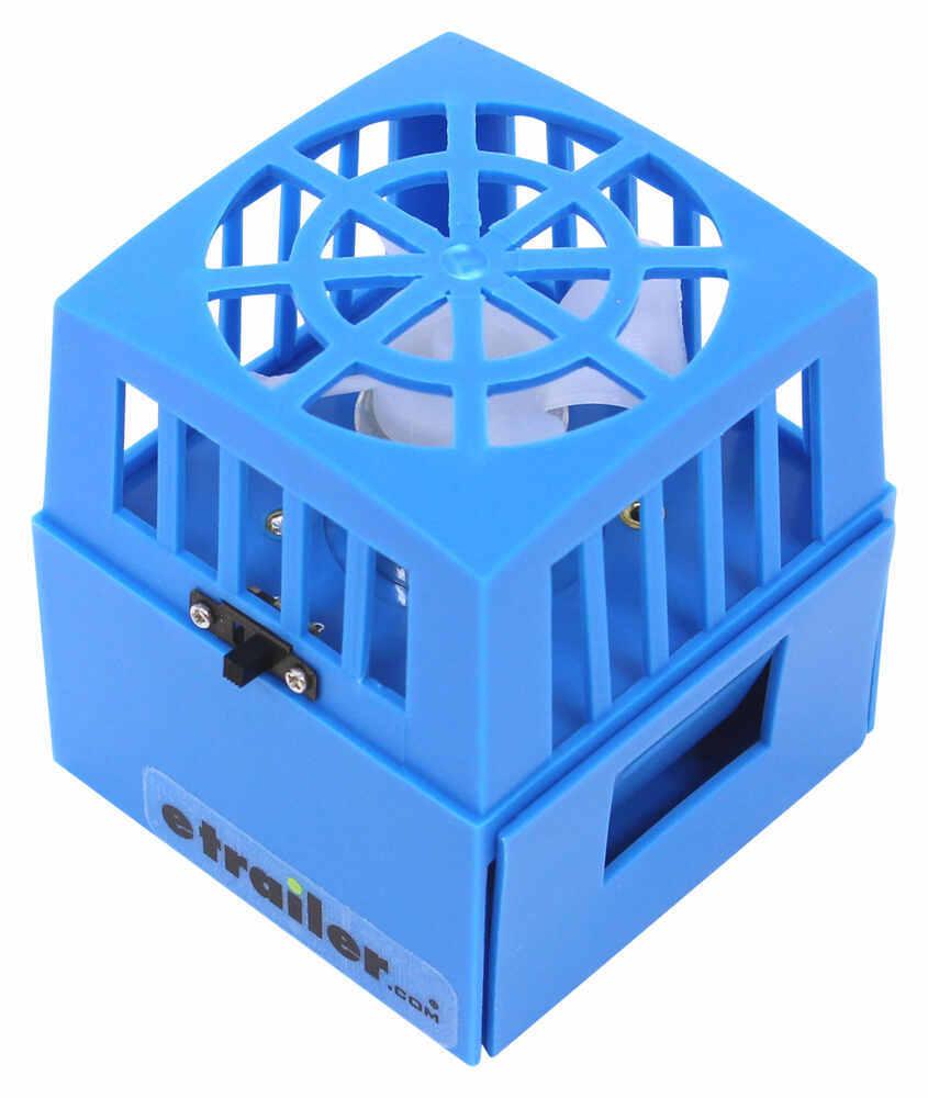 Valterra Refrigerator,Housewares - A10-2606