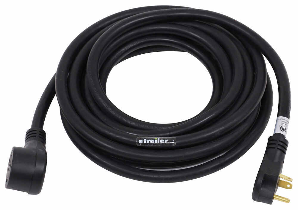 Mighty Cord RV Wiring - A10-3025E