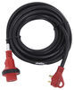 Mighty Cord RV Wiring - A10-3025ED