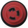 Mighty Cord Plug Only RV Wiring - A10-3030DAVP