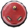 A10-3030DAVP - 30 Amp Female Plug Mighty Cord RV Wiring