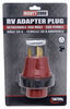 Mighty Cord Power Adapter - A10-3030DAVP