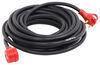 A10-3050EH - RV Cord to Power Hookup Mighty Cord RV Wiring