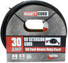 Mighty Cord Power Cord Extension - A10-3050EH