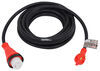A10-3050EHD - RV Inlet to Extension Cord Mighty Cord RV Wiring