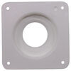 RV Vents and Fans A10-3305 - Cone Vent - Valterra