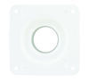 A10-3305 - White Valterra RV Vents and Fans