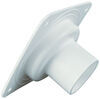 Valterra RV Vents and Fans - A10-3305