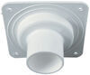 Valterra Cone Vent RV Vents and Fans - A10-3305