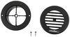Valterra RV Vents and Fans - A10-3348VP