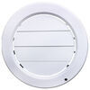 A10-3359VP - White Valterra RV Vents and Fans