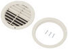 Valterra RV Vents and Fans - A10-3361VP