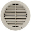 Valterra Beige RV Vents and Fans - A10-3361VP