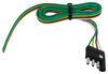 mighty cord wiring trailer end connector a10-4404vp