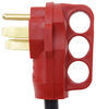 RV Wiring A10-5030FHVP - 50 Amp Male Plug - Mighty Cord