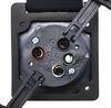 Mighty Cord RV Wiring - A10-50INBKVP