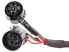 Mighty Cord 7 Blade Custom Fit Vehicle Wiring - A10-7007