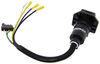Mighty Cord Wiring Adapters - A10-7084VP