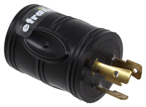 Compare Power Grip Generator vs Mighty Cord Generator   etrailer com