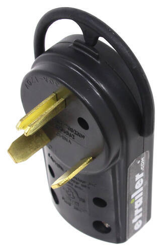 a10-p30vp_6_500 R V Plug Wiring on pollock 7 pin rv, 11si alternator, 220 volt 20 amp,