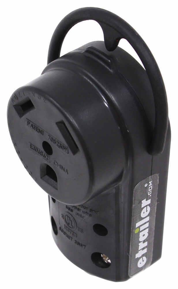 DIAGRAM] 30 Amp Rv Plug End Wiring Diagram FULL ... on