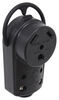 Mighty Cord 30 Amp Female Plug Accessories and Parts - A10-R30VP