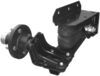 Timbren Idler Hubs Trailer Axles - A12RS440