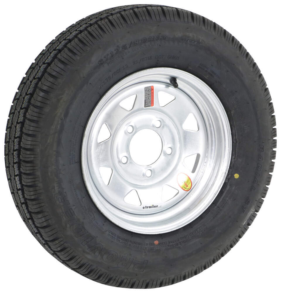 Tire Shops In Ruidoso Nm: Craigslist Wheels And Tires By Owner