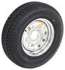 Taskmaster 13 Inch Tires and Wheels - A13RSMPVD