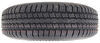 A14R45SMPVD - 14 Inch Taskmaster Tire with Wheel