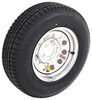 Taskmaster Tires and Wheels - A14R45SMPVD