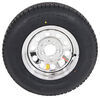 Taskmaster Better Rust Resistance Tires and Wheels - A14R45SMPVD