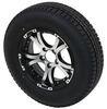 Taskmaster Tire with Wheel - A15R45BMMFL