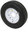 Tires and Wheels A16R80GWM - Radial Tire - Taskmaster