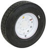 Tires and Wheels A16R80GWM - Load Range G - Taskmaster