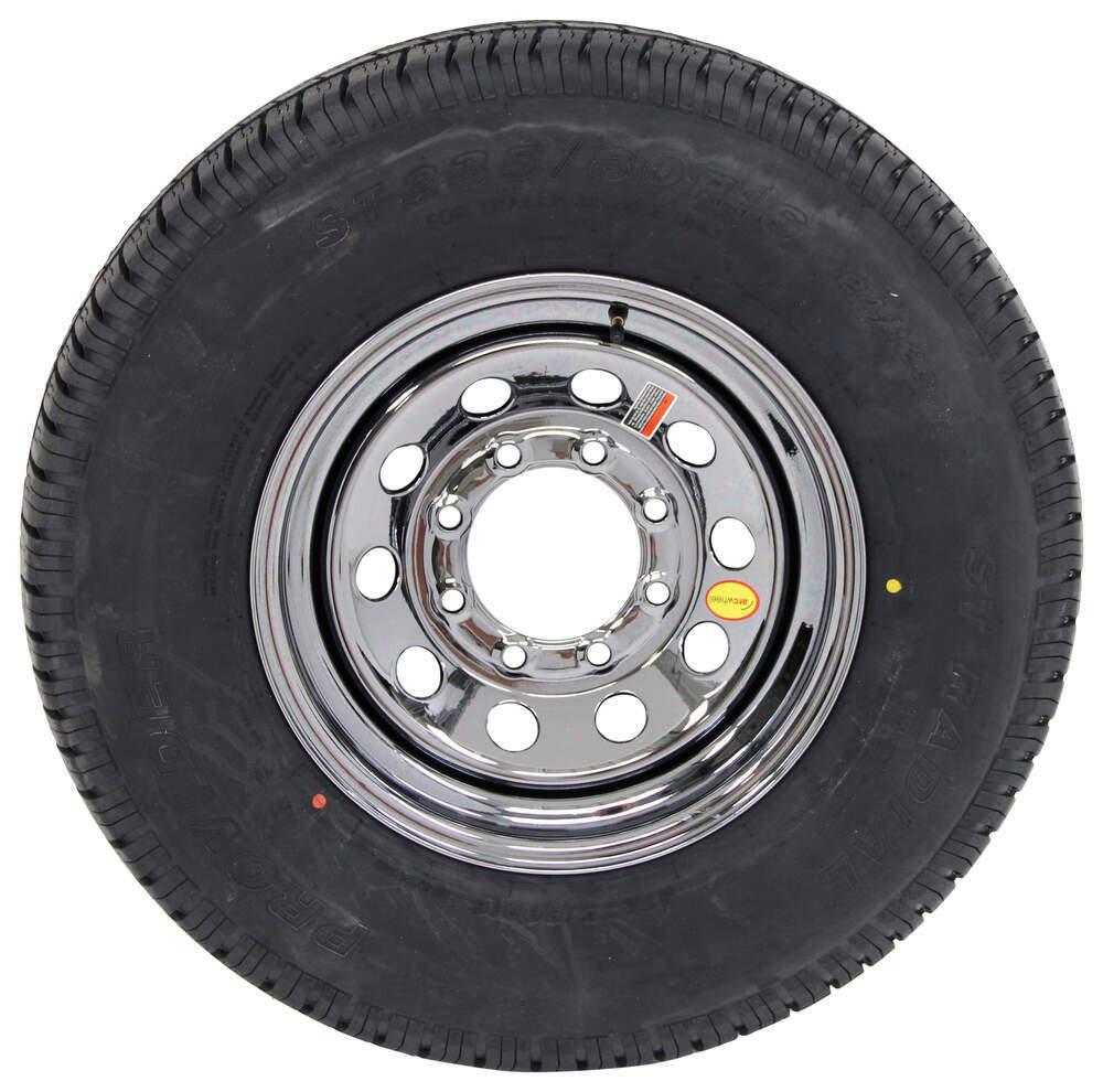 business plan zum verlieben trailer tires