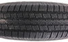 A16RTK6SM - 16 Inch Taskmaster Tire with Wheel