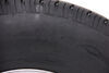 A16RTK6SM - 6 on 5-1/2 Inch Taskmaster Tires and Wheels