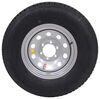 Taskmaster Tire with Wheel - A16RTK6SM