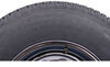 Tires and Wheels A16RTK8BMPVD5 - 235/80-16 - Taskmaster