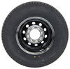Taskmaster Tire with Wheel - A16RTK8BMPVD