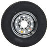 A16RTK8BMPVD - 16 Inch Taskmaster Tires and Wheels