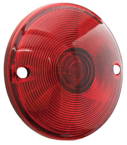 Replacement Lens For Optronics St21rs St20rs Series Tail