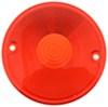 A20R - 3-7/8 Inch Diameter Optronics Trailer Lights