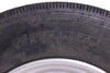 Taskmaster Radial Tire Tires and Wheels - A215H-8H08