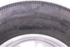 A215H-8H08 - Radial Tire Taskmaster Tire with Wheel