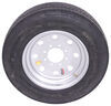 Tires and Wheels A215H-8H08 - 17-1/2 Inch - Taskmaster