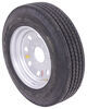 Taskmaster Load Range H Tires and Wheels - A215H-8H08